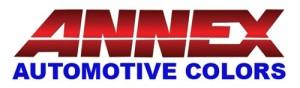 Annex-Logo-7-31-14
