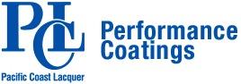 PCL Auto Body Paint Supplies