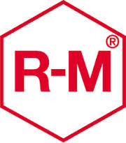 R-M BASF Automotive Refinishing