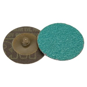 3M Roloc Grinding Discs