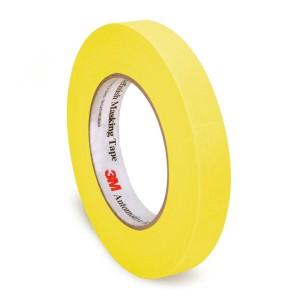 3/4 Inch Masking Tape