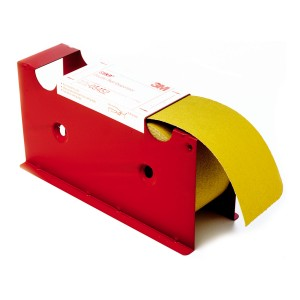 05452 Stikit Psa Double Sheet Roll Dispenser Free