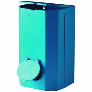 3M PPS Dispensers