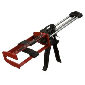 Caulking & Applicator Guns