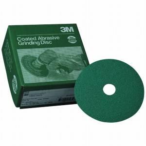 Discs - Grinding
