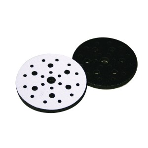 Disc Interface Pads
