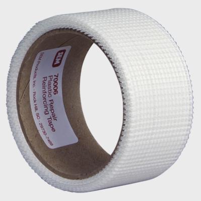 Plastic Reinforcing Tape