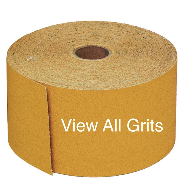 View All Grits