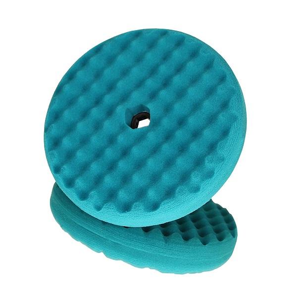 Foam Pads - Double Sided