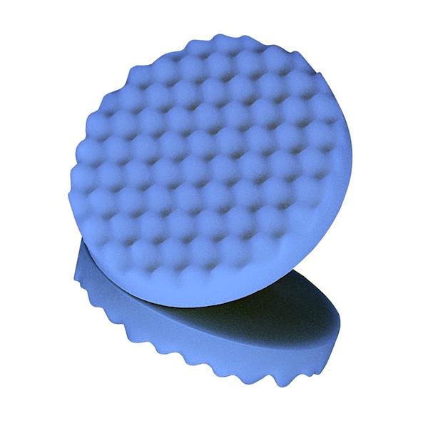 Foam Pads - Single Sided
