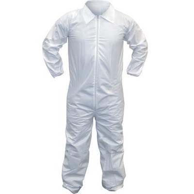 Coveralls & Paint Spray Suits
