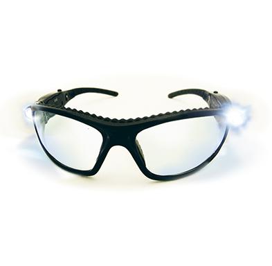 Glasses & Goggles