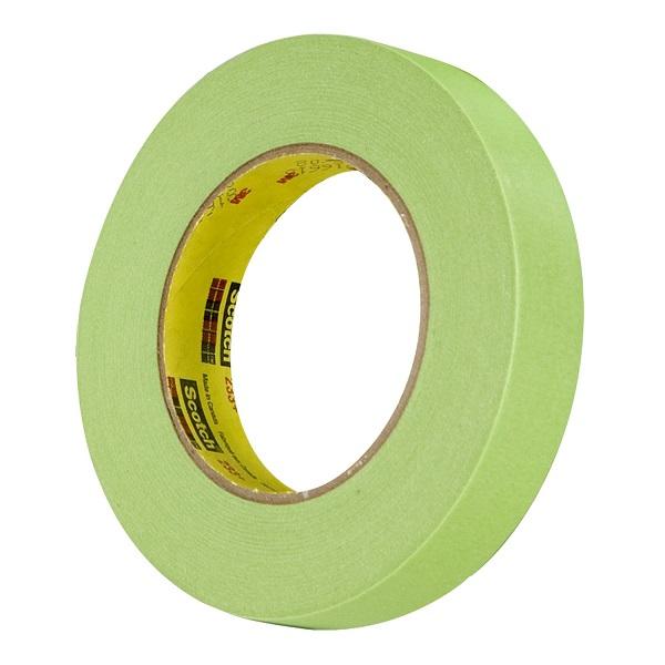 1 Inch Masking Tape