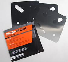 Masking Stencils